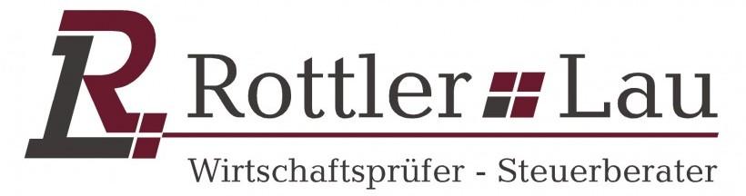 Rottler & Lau